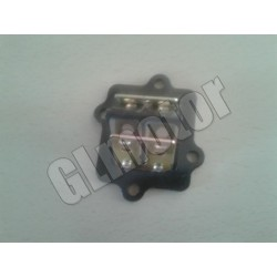 Membránház kínai 50 2T CPI / Keeway robogóhoz szívó visszacsapó