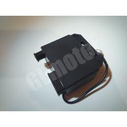 CDI elektronika Minarelli AM blokkos motorokhoz