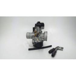Karburátor komplett PHBN 17,5 mm Minarelli bowdenes
