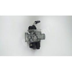 Dellorto karburátor komplett PHVA 17,5 mm Piaggio